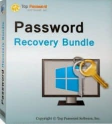Password Recovery Bundle 2019 Enterprise 7.3.0.1 with Key download