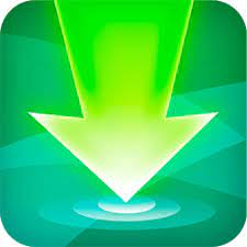 Aimersoft iTube Studio 7.4.9 Crack With License Number Download