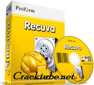 recuva 1.53 full crack