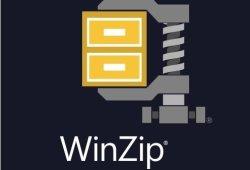 Winzip Pro 22 Activation Code {Crack & Keygen} Full