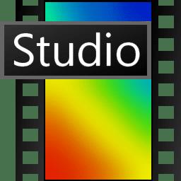 PhotoFiltre Studio X 10.13.0 Crack With Key Torrent Full Version