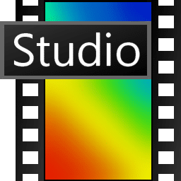 PhotoFiltre Studio X 10.14.0 Crack With Keygen Torrent 2020