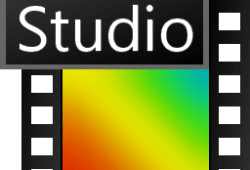 PhotoFiltre Studio X 10.13.0 Crack With Key Torrent Full Version