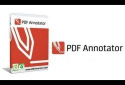 PDF Annotator 7.0.0.701 Crack Full Version is Here!
