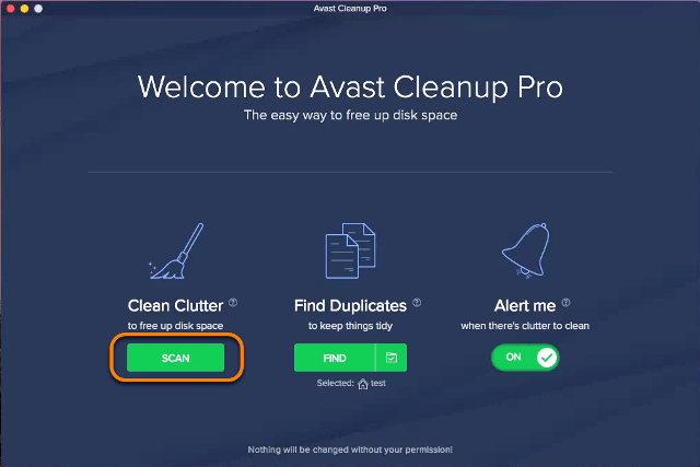 Avast Cleanup 2019 Activation Code & Crack {Latest}