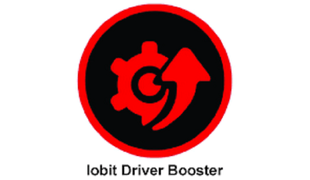 IObit Driver Booster Pro 8.2.0 Serial Key With Crack [Latest]