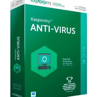 Kaspersky Antivirus 2020 Crack With Activation Code [Latest]