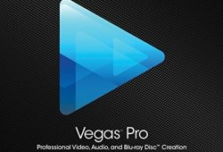 Sony Vegas Pro 13 Crack With Serial Number Free Download