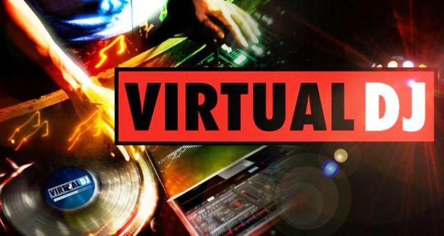 VirtualDJ 2020 Crack With Keygen Torrent Free Download {Latest}