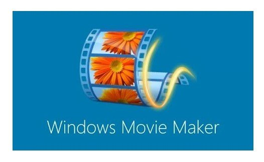 Windows Movie Maker 2018 Crack & Registration Code {Latest}