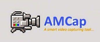AMCap 9.23 Crack Torrent Free Download 2020 [Latest]