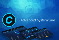 Advanced SystemCare 9 Key & Crack Free Download {Updated}