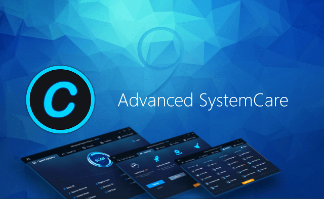 Advanced SystemCare 9 Key + Crack Free Download {Updated}