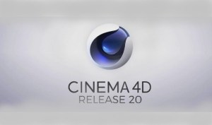 CINEMA 4D R21.207 Crack With Keygen Torrent Free 2020