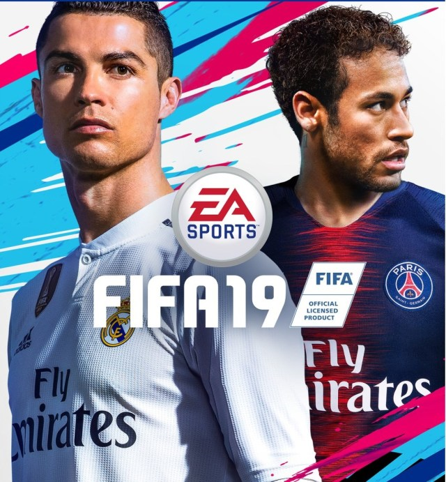 FIFA 19 Crack 3DM PC Free Download 2019 {Latest}