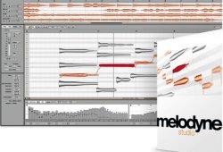 Melodyne 4 Crack {Mac + Windows} Free Download