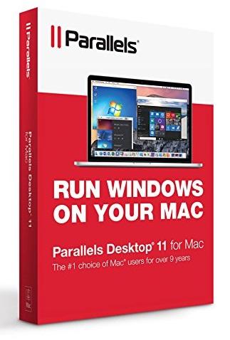 Parallels Desktop 15 Crack With Activation Key 2020