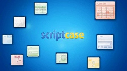 ScriptCase 9.3.009 Crack Torrent Free Download {Latest}
