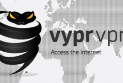VyprVPN 2.17.2 Crack Full Version is Here! {Latest}