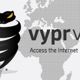 VyprVPN 3.2.0.10297 Crack Full Version Torrent 2020 [Latest]