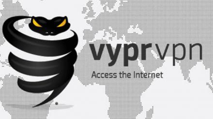 VyprVPN 3.3.1 Crack Full Version Torrent 2020 [Latest]