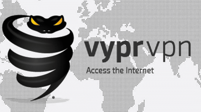 VyprVPN 2.20.0.6706 Crack Full Version Torrent 2019 {Latest}