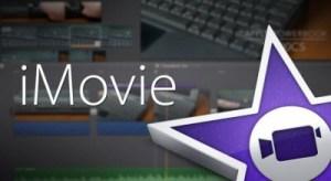 iMovie 10.1.14 Crack Torrent [Win/Mac] 2020