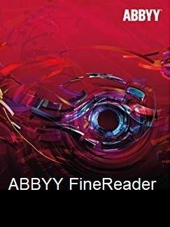 ABBYY FineReader 14 Crack + Keygen Torrent Download {Latest}