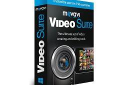 Movavi Video Suite 18.0.0 Crack Plus Keygen Free Download