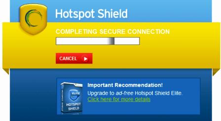 Hotspot Shield 9.6.0 Crack Premium License Key Free 2020