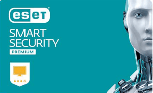 ESET Smart Security 2020 Crack With License Key [Latest]