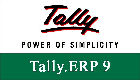 Tally ERP 9 Crack Release 6.5 With Keys Torrent Download 2019
