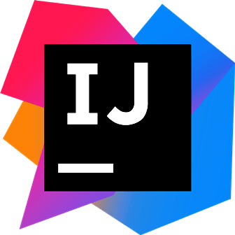 IntelliJ IDEA 2019.2.3 Crack With License Key Free Download