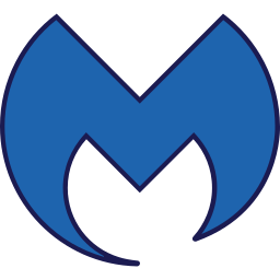 Malwarebytes Anti-Malware 4.2.2 Crack With License Key [Latest]