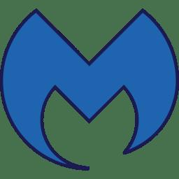 Malwarebytes Anti-Malware 4.1.0.56 Crack With License Key [Latest]