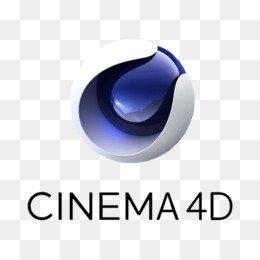 CINEMA 4D R21.207 Crack With Keygen Torrent Free 2020