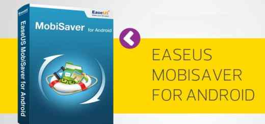 EaseUS Mobisaver 7.6 Crack Plus Keygen & License Code 2020