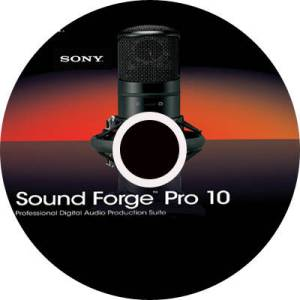 MAGIX Sound Forge Pro 11 Crack + Activation Key Download 2019