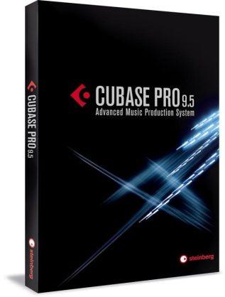 Cubase Pro 10 Crack With Keygen Torrent 2021 [LATEST]