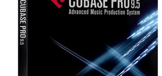 Cubase Pro 10 Crack + Keygen With Free Download 2019