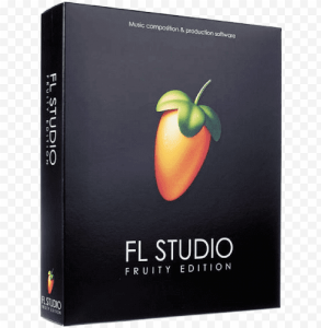 FL Studio 20.7.3.1987 Crack With Full Reg Key [Torrent]