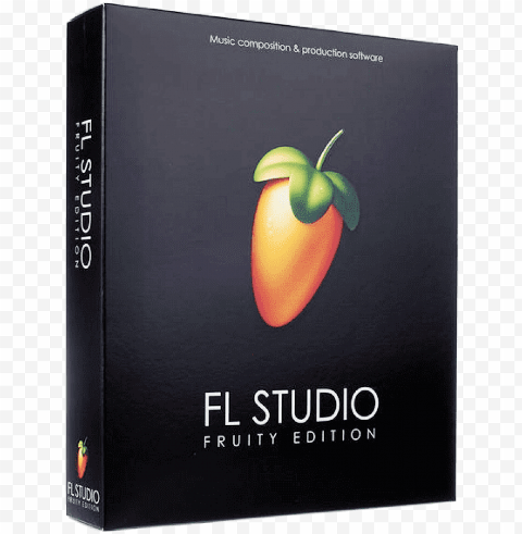FL Studio 20.6.2.1544 Crack 2020 With Full Reg Key [Torrent]