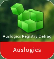 Auslogics Registry Defrag Crack 13.0.0.4 & Activation Key [Latest]