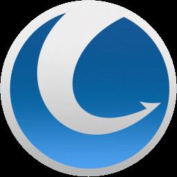 Glary Utilities Pro 5.168.0.194 Crack + Serial Key Free Download