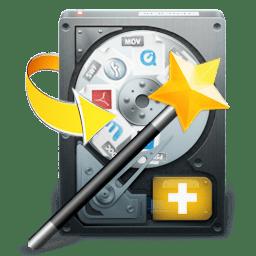 MiniTool Power Data Recovery 9.2 Crack & Serial Key (Latest)