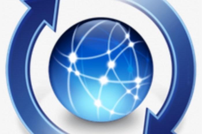 SUMo Pro 5.12.15.493 Crack + Registration Code Free Download