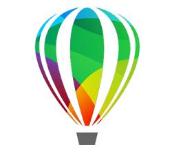 CorelDRAW Graphics Suite Crack 23.1.0.476 With Keygen [Latest]