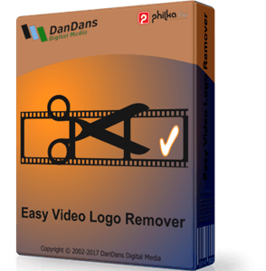 Easy Video Logo Remover 1.5.4 Crack With Serial Key Free Download [Latest]