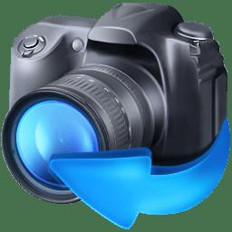 Magic Photo Recovery 5.9 Crack + Registration Key Free [Latest]