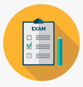 Schoolhouse Test Pro Edition 5.2.213.1 With Crack Free [Latest]
